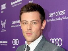 Our thoughts and prayers go out to the family and friends of #Corey #Monteith. Actor on #Glee
