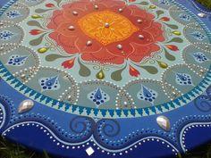 Divina Mandala