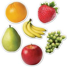 See 5 Best Images of Fruit Cutouts Printable. Fruit Cut Out Shapes Fruit and Vegetable Cut Outs Fruit Shapes Template Fruit of the Spirit Coloring Pages Printable Printable Fruit Faces Preschool Learning Activities, Infant Activities, Fruit And Veg, Fruits And Vegetables, Fruit Names, Fruit Coloring Pages, Flashcards For Kids, Creative Teaching Press, Fruits Images
