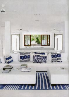 Risultati immagini per greek interior