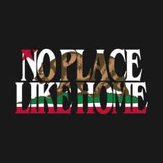 No Place Like Home (California) by joelstetler California Girl Quotes, California Bear Tattoos, California Logo, California Republic, Los Angeles Wallpaper, Weed Wallpaper, Dreamcatcher Wallpaper, East Los Angeles, Lowrider Art