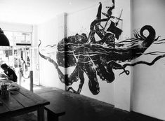 Google Image Result for http://wallmuralgallery.com/wp-content/uploads/2011/09/Black-and-White-Wall-Murals-Concept.jpg