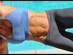 ▶ 35 Min Body Weight Workout - YouTube