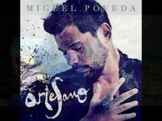 Miguel Poveda y Paco De Lucia alegrias http://www.pinterest.com/jluna5622/flamenco/