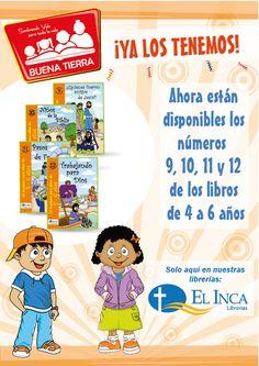 13 Ideas De Manuales De 4 6 Años Lecciones Bíblicas Para Niños Niños Cristianos Historias Biblicas Para Ninos