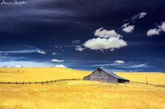 "500px / Photo ""The dreamland"" by Manish Mamtani"