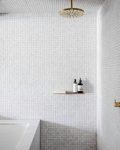 comfort baderom skøyen Bathroom design | Tapware by VOLA Denmark   586 best images on  comfort baderom skøyen