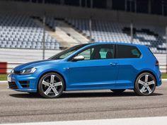 fotos+do+perfil+VW+Golf+R+2014.jpg 800×600 pixels