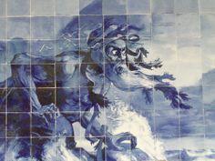 gigante-adamastor.jpg (500×375)