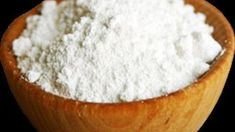 Baking Soda Scrub, Baking Soda Bath, Baking Soda For Hair, Baking Soda Shampoo, Baking Soda Uses, Natural Oven Cleaning, Baking Soda Benefits, Sodium Bicarbonate, Skin Care Remedies