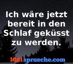 Gute Nacht - Weitere gute Nacht Sprüche gibt´s auf 1001sprueche.com