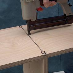 Rockler EZ-Mark Line Cords - Construction Marking Tools - Amazon.com