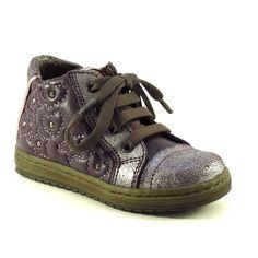 ROMAGNOLI 1306 - Disponible au magasin spécialiste de la chaussure enfant - La Bande à Lazare cc Grand'Place - Grenoble