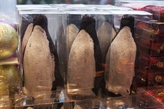 #tigerstores #tigerpolska #tigerxmas #prezent #gift #winter #zima #święta #xmas #christmas #happytigerxmas #pinguin #pingwin