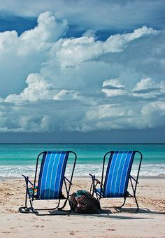 Negril Jamaica I Luv This Place Can T Wait
