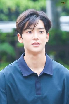 """rowoon pics #sf9 on Twitter: """"190621 © jane #로운 #ROWOON @SF9official… """" Sf 9, Korean Actors, Cute Outfits, Kpop, Anime, Celebrities, Boys, Stars, Twitter"""