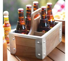 Make Your Memorial Day Gathering Memorable With These Entertaining Tips