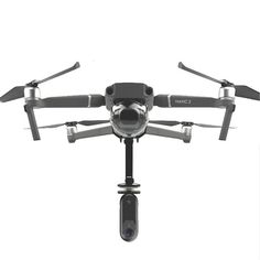 Impression 3d, Montenegro, Belize, Mavic, 3d Printing, Hobbies, Norfolk, Gopro Drone, Drone Quadcopter