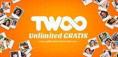 Twoo Unlimited gratis - http://eliminartwoo.com/twoo-unlimited-gratis/