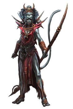 Space Character, Alien Character, Character Concept, Concept Art, Character Design, Pathfinder Races, Magical Monster, D20 Modern, Post Apocalyptic Fashion