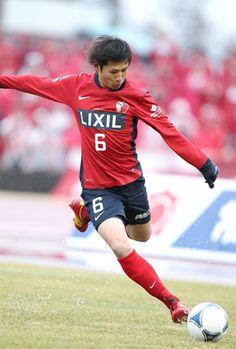 Koji Nakata 6   2012