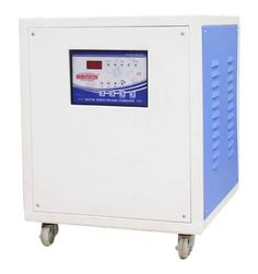 SERVOKON SYSTEMS LTD. from Delhi, India is a manufacturer, supplier and exporter of Servokon Oil Cooled Stabilizers, Refrigerator Stabilizers at the best price. Stability, Filing Cabinet, Washing Machine, Home Appliances, Cool Stuff, Storage, Calm, Furniture, Digital