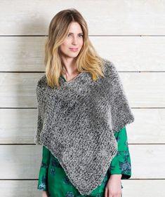 Bell Sleeves, Bell Sleeve Top, Knitting, Crochet, Tops, Women, Fashion, Ponchos, Moda