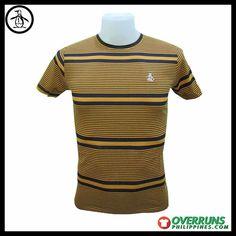 Penguin T-shirt for Men Penguin T Shirt, Penguins, Casual Shirts, Shop Now, Men, Shopping, Tops, Fashion, Moda