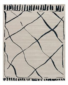 180.00$  Watch here - http://vivuh.justgood.pw/vig/item.php?t=s081c4d23691 - kate spade new york Gramercy Sketch Area Rug, 2' x 3' 180.00$