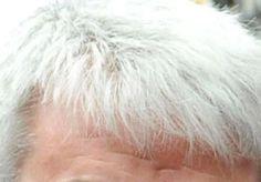 Saç boyası yok! Bu siyah suyla beyaz saçlarınız sonsuza kadar kaybolacak! Hair Remedies, Lose Weight, Exercise, Beauty, Ejercicio, Excercise, Work Outs, Beauty Illustration, Workout