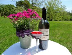 Happy Mother's Day to all the incredible Moms! #mothersday #wine #cecchi
