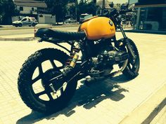 via https://www.facebook.com/pariscaferacerchtp?fref=photo