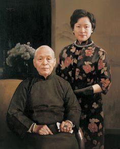 Por amor al arte: Zhang Yibo