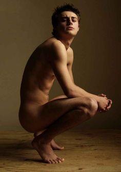 Australia school fuck nude