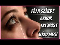 (18) HA LÁNY VAGY, EZT MEG KELL NÉZNED!! - (motivációs videó, nézd meg minden nap) - YouTube