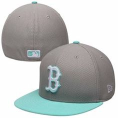 ccf2c9af113 Boston Red Sox AL Champs Hats