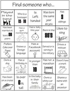 frh reunion bingo copy-2