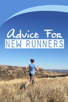 "Are you looking ahead to 2016 and vowing to make this the year you stick to a workout plan? Maybe you've had ""run marathon"" on your bucket list for ages, I hear this is a [...]  Read More"