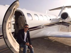 Memphis Depay travelling to England on 13th May