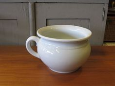 Mugs, Tableware, Dinnerware, Tumblers, Tablewares, Mug, Dishes, Place Settings, Cups