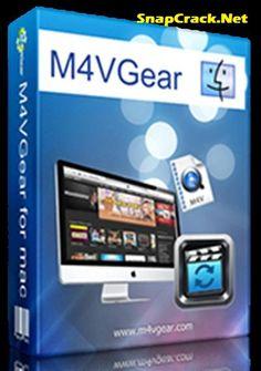 Descargar Avs Video Editor Gratis Activado