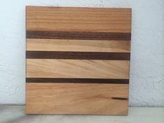 Tri color Cheese Board $24