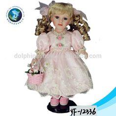 boneca de porcelana russa - Pesquisa Google