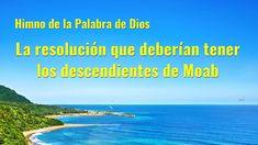 #Ballet #Latín #Paz #Guitarra #Felicidad #Experiencia #Musical #Piano #Música #Canción #Compartir #Destino #Historia #Nuevo #Ahora Padre Celestial, Beach, Outdoor, Believe In God, Christian Movies, Christians, Christian Music, Outdoors, Seaside