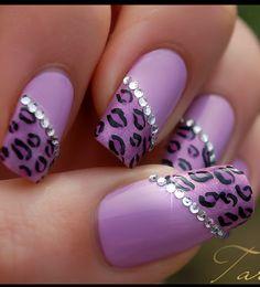 #unhas #nails #nailsart #unhasdecoradas #adesivosparaunhas #peliculas #delicadasunhas #adesivos #moda #manicure  Para adquirir acesse www.delicadasunha... Fan Page: PeliculasDelicadasUnhas Instagram: @delicadasunhaspeliculas
