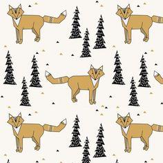 FOX OCRA LIMITED 0007