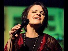 Leila Pinheiro - Verde - YouTube