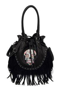 Agp Handbags® - Your Shopping Cart Details