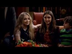 Girl Meets World - Girl Meets Goodbye - FINAL PART - YouTube