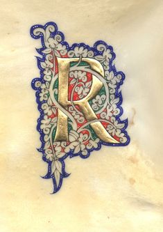 DIY-Bijoux Perles en acrylique avec lettres en argent 200 pièce de vintageparts